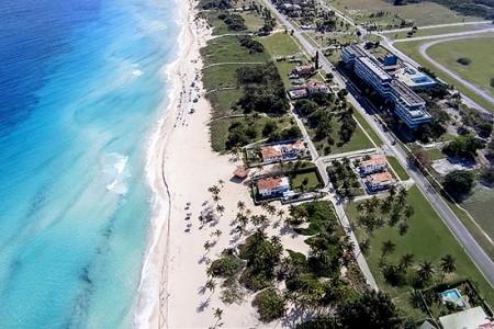 Marazul (Tropicoco) - hotel