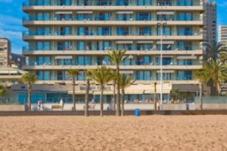 Hotel Cimbel Plná penze