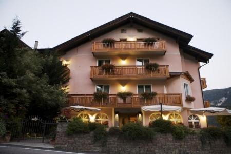 Hotel Family Michela - Last Minute a dovolená
