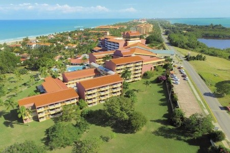 Be Live Experience Varadero All Inclusive