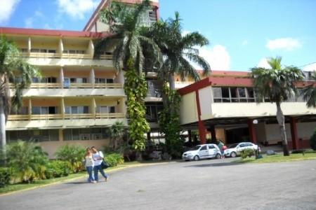 Islazul Caribbean, Pinar Del Río - Last Minute a dovolená