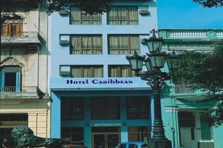 Hotel Caribbean