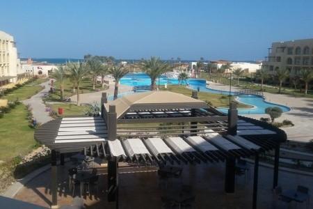 Movenpick Resort Soma Bay All Inclusive
