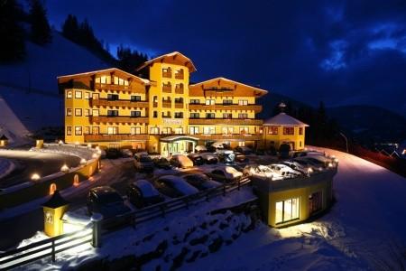Hotel Gut Raunerhof - Last Minute a dovolená