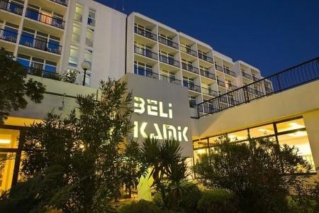 Hotel Beli Kamik - last minute