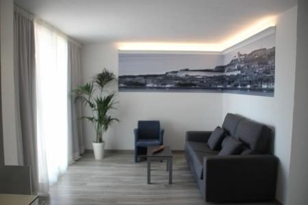 Bora Bora Apartments - apartmány