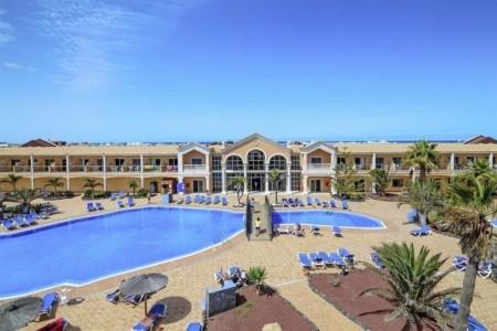 Cotillo Beach Hotel