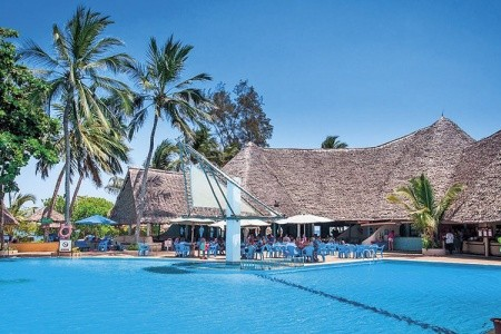 Turtle Bay All Inclusive Last Minute