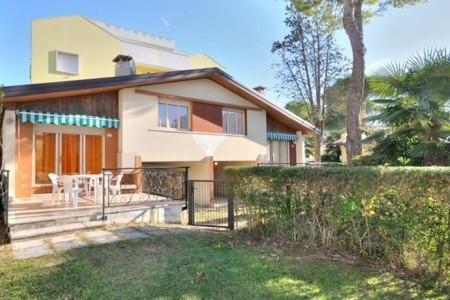 Villa Cassiopea - Last Minute a dovolená