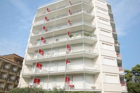 Residence La Zattera Lignano
