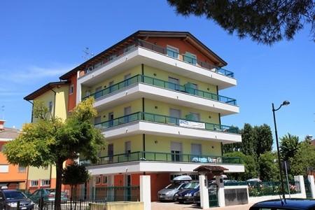 Condominio Alessandro - Last Minute a dovolená