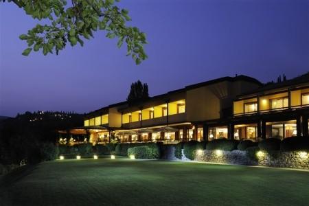 Poiano Resort - Garda - Last Minute a dovolená
