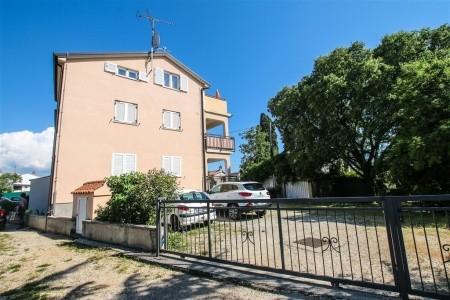 Privátní Apartmány Loredana Ii - soukromé apartmány