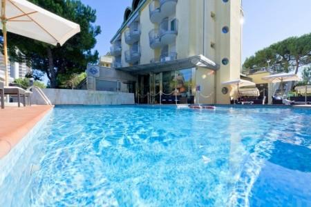 Park Hotel Lignano