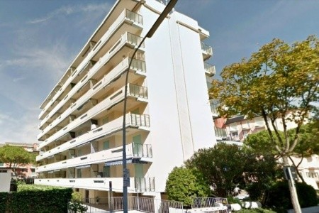 Residence Suisse Palace - Jesolo Lido Ovest