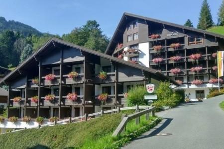 Alpenlandhof - Last Minute a dovolená