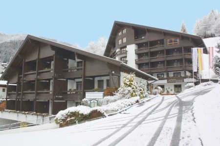 Alpenlandhof - 2019