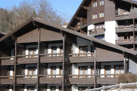 Alpenlandhof - autem