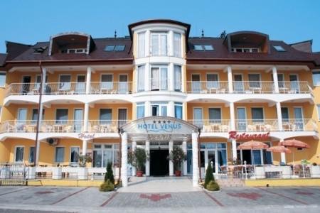 Hotel Venus - Last Minute a dovolená