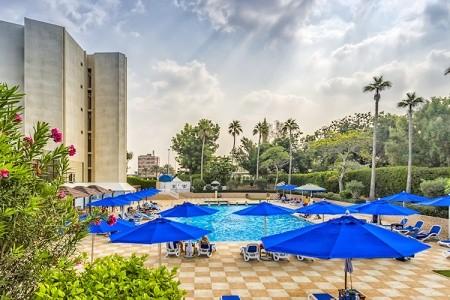 Hotel Bin Majid Beach Hotel, Spojené arabské emiráty, Ras Al Khaimah