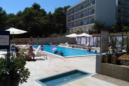 Labranda Senses Resort All Inclusive Super Last Minute
