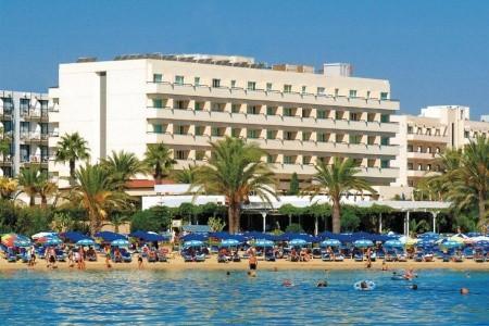 Nelia Beach - Last Minute a dovolená