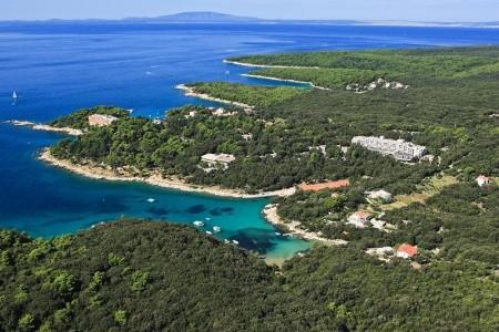 Residence Suha Punta By Valamar