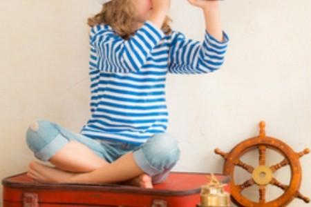 Dovolená s dětmi: Zažijte cesty za poznáním a zábavné rodinné vzdělávání