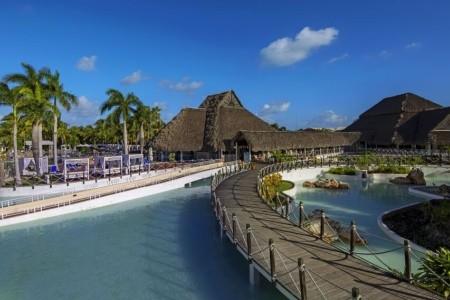 Royal Hicacos Varadero Resort & Spa