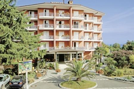 San Simon Hotel & Resort All Inclusive