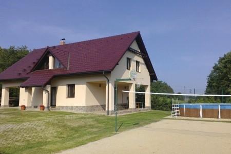 Tbm111, Česká republika, Střední Čechy