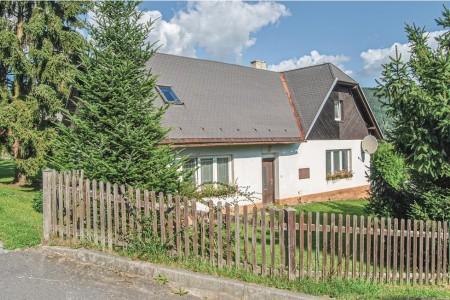 Tmn405, Česká republika, Severní Morava