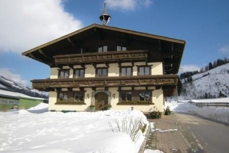 Asa876 - Kaprun / Zell am See - Rakousko