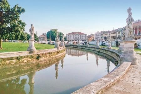 Ivc218 - Veneto - Itálie