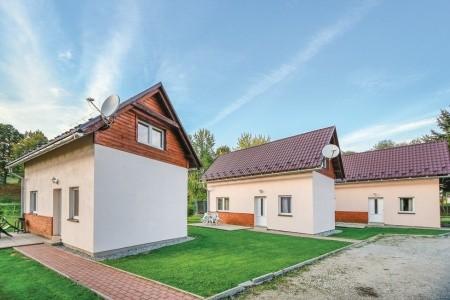 Tst732, Slovensko, Liptov