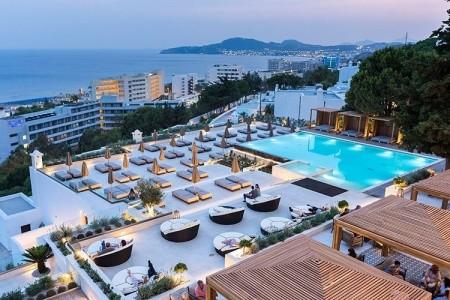 Hotel Esperos Village Blue & Spa