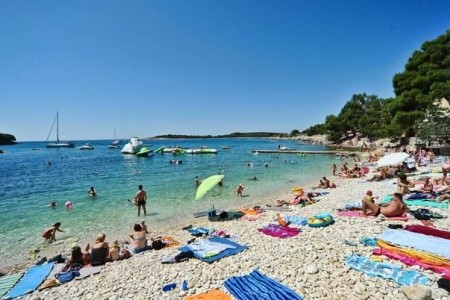 Resort Centinera - Last Minute a dovolená