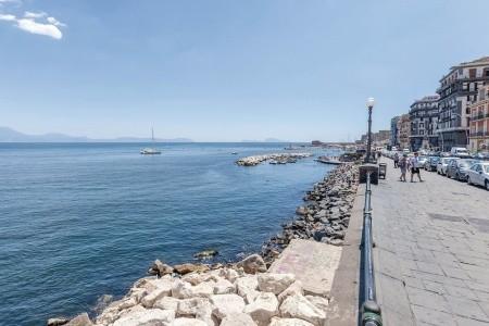 Residenza Napoli Centro - Last Minute a dovolená