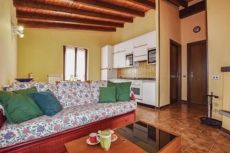 Casa Oleandro - Last Minute a dovolená