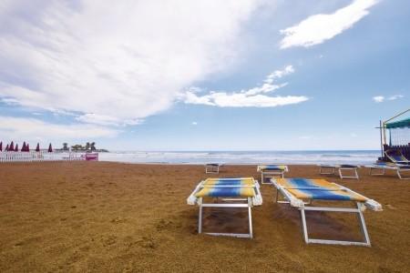 Casa S. Lucia - Last Minute a dovolená