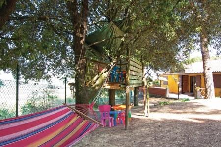 Casa Cantina - Last Minute a dovolená