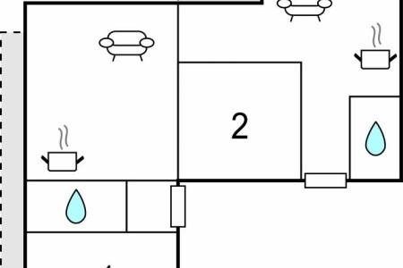 Appartamento Romano - Last Minute a dovolená