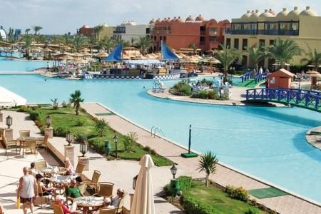 Hotel Titanic Beach Spa & Aquapark - aquaparky