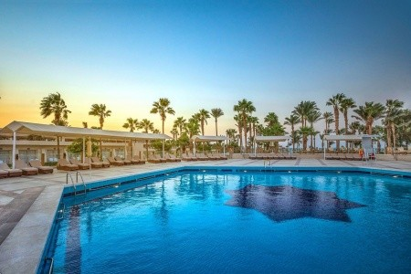 Hotel Meraki Resort - Egypt Last Minute - Egypt All Inclusive