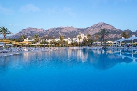 Mirage Park Resort - Last Minute a dovolená