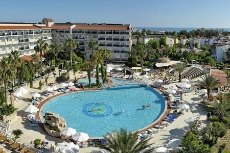 Hotel Seadan Corolla
