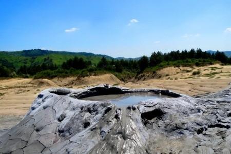 Pohodový Týden V Transylvánii Polopenze