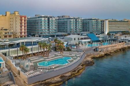 Seashells Resort - Last Minute a dovolená