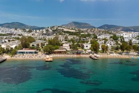 Costa Luvi Hotel - Last Minute a dovolená