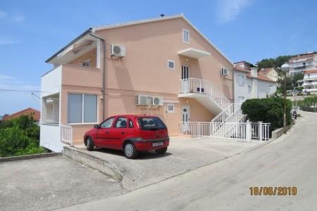 Apartmány 1355-1044